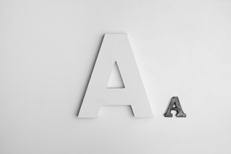 curva-abc-vendas
