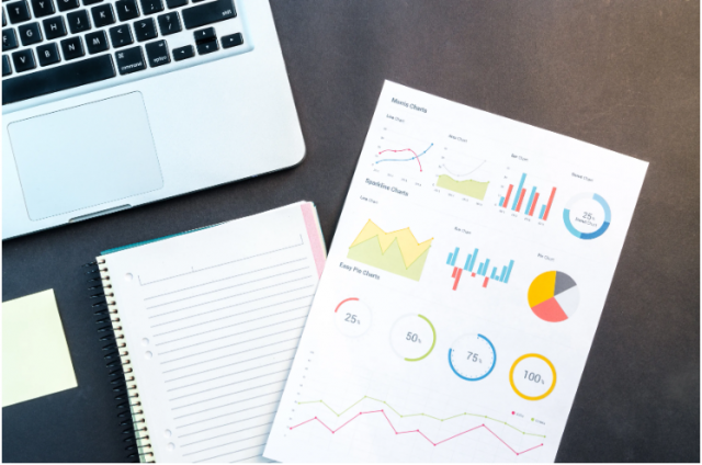 indicadores-de-desempenho-vendas