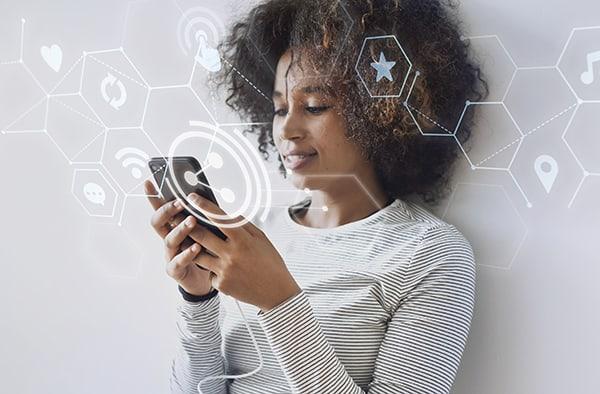 Como liderar a transformação digital nas empresas