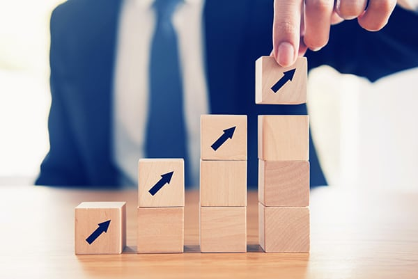 Gargalos no processo de prospecção de vendas
