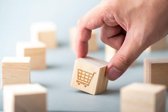 pilares gestão de vendas