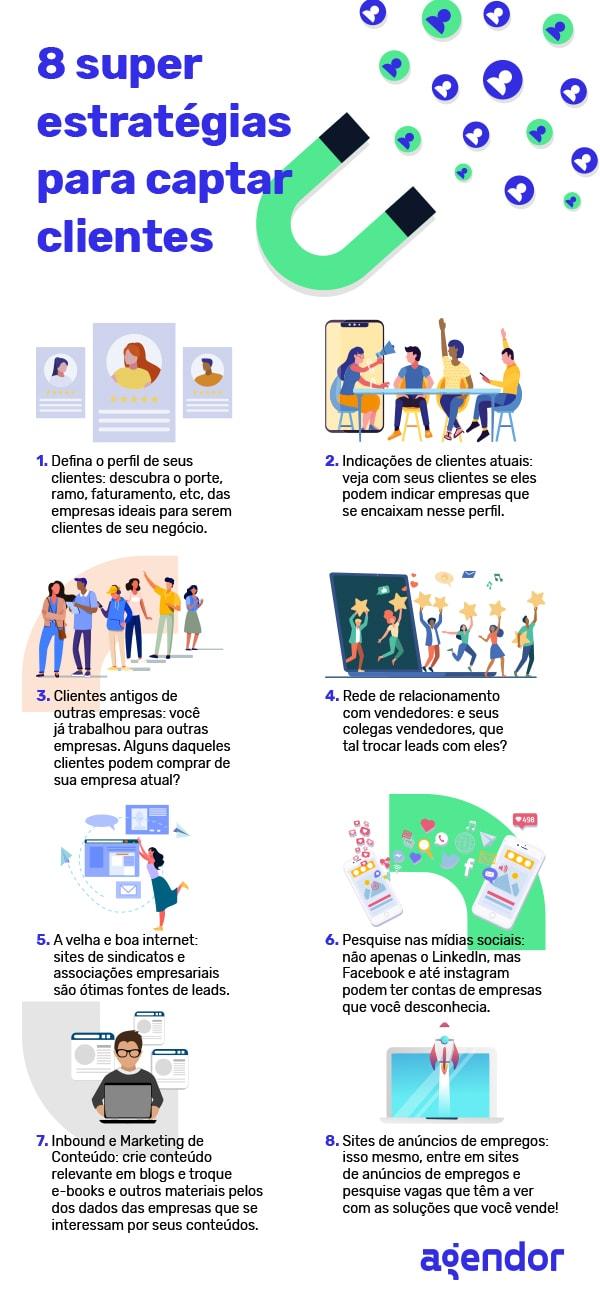 8-super-estrategias-para-captar-clientes