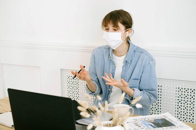 vendas-na-pandemia