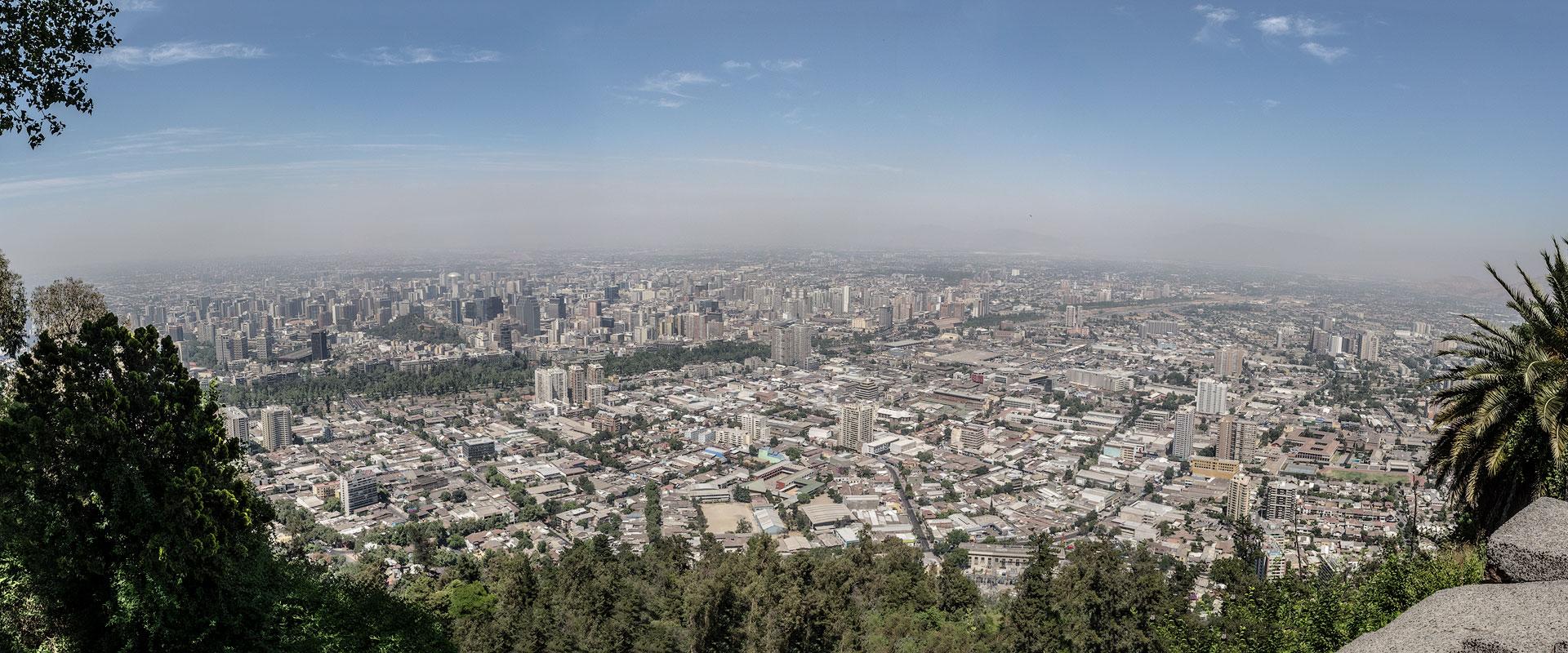 Panorama-Santiago-de-Chile-1920x800-1