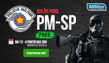 Stream pmsp