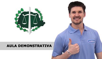 Básico - Defensoria Pública do Estado do Paraná