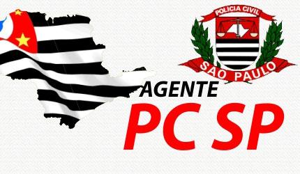 Pcsp agente