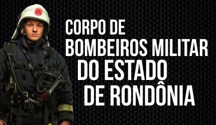 4300   oficial bombeiro militar combatente   ro