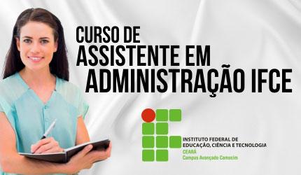 4350   assistente em administra%c3%be%c3%92o   ifce