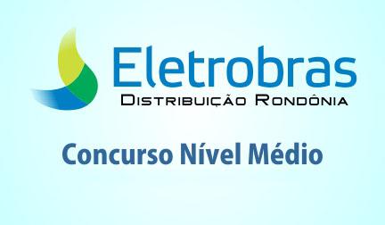 4833   eletrobras   rond%c2%b6nia   ro   ceron