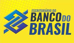 Banco do Brasil - BB - Escriturário