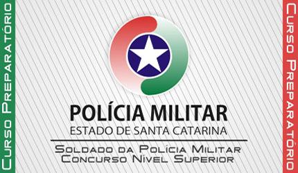 6392   soldado da pol c3 9dcia militar de santa catarina   pm sc