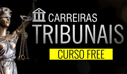 Tribunais free stream