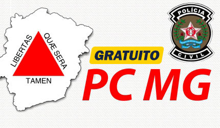 Pcmg free streaming