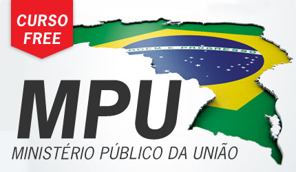 Curso free mpu streaming