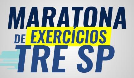 Maratona tresp stream %281%29