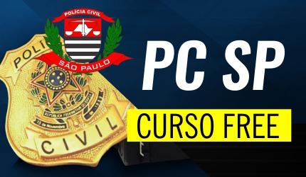 Pcsp free stream