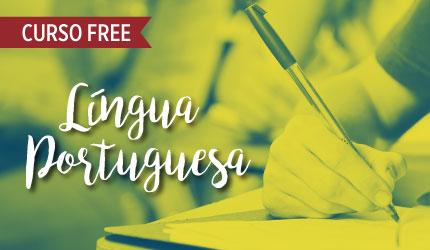 Streaming lingua portuguesa free