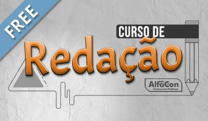 Redacao free streaming