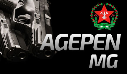 Agepen mg stream