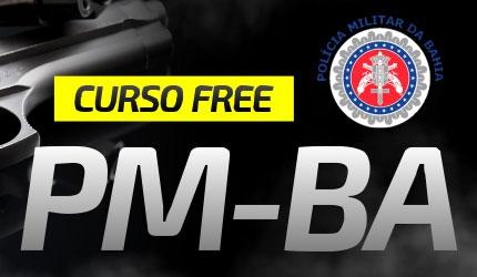 Pmba curso stream free