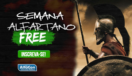 Streaming   semana alfartano free