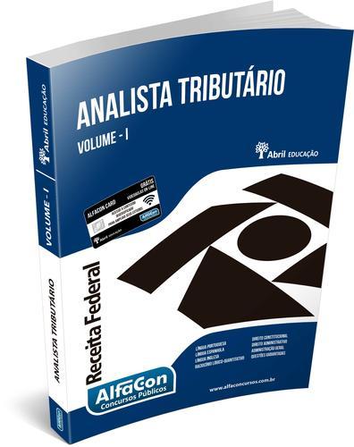 Analista1 rf site