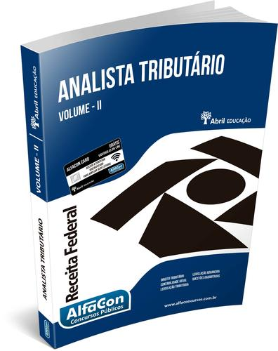 Analista2 rf site