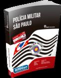 Polícia Militar de São Paulo - PMSP