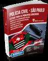 Polícia Civil São Paulo - PCSP