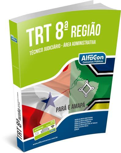 Trt8 site