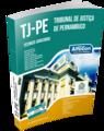 Tribunal de Justiça Pernambuco - TJPE