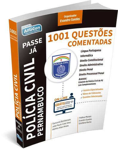1001 pcpe site