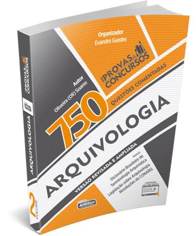 Arquivologia2