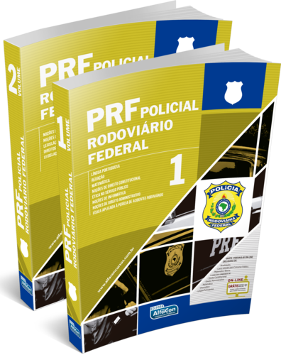 Prf1 2