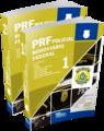 PRF Policial Rodoviário Federal
