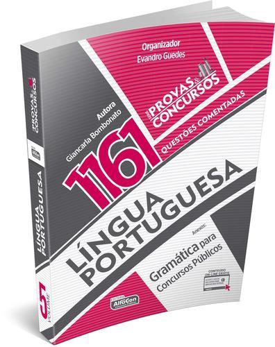 L%c3%adngua portuguesa site