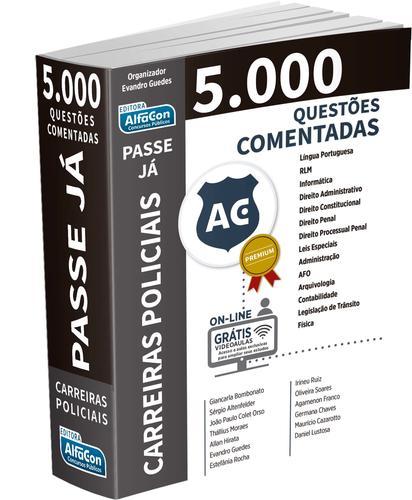5000 site