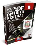Pc df 3d