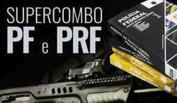 Supercombo PF e PRF