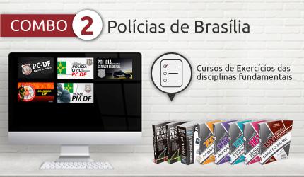 Streaming combo policia brasilia cursos2