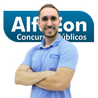 Pedro canezin site %281%29