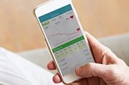 Conheça alguns apps que vão melhorar sua vida