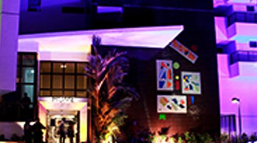 Alliance Empreendimentos entrega primeiro Home & Business de João Pessoa para moradores e empresários