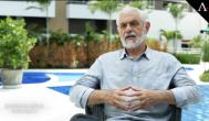 Conversa com Benedito Abbud - Episódio III