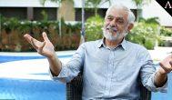 Conversa com Benedito Abbud - EPISÓDIO I