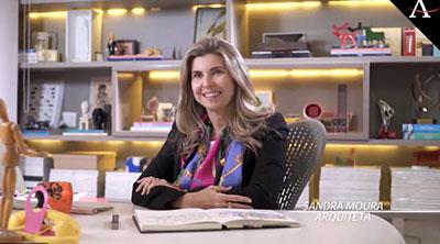 Conversa com Sandra Moura: EPISÓDIO IV