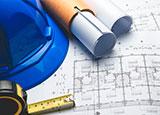 Construtora dá voz ao morador e projeta prédio sob medida