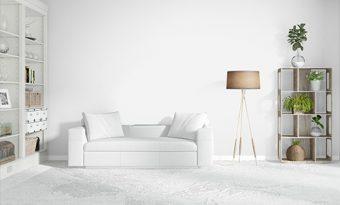 5 dicas para usar os apartamentos decorados a seu favor