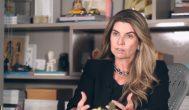Sandra Moura fala sobre o Alliance Plaza Home & Business